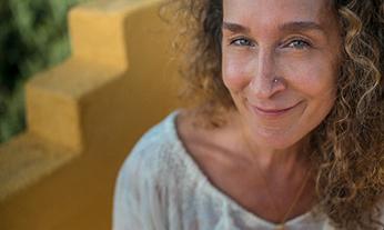 Her Adımda Gelecek: Zeyneb Uras'ın Anlatımı ile Cihangir Yoga'nın Dönüşüm Hikayesi