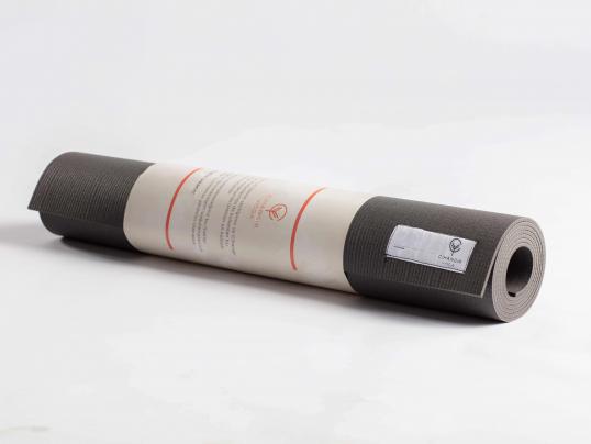 CY Mat 4mm