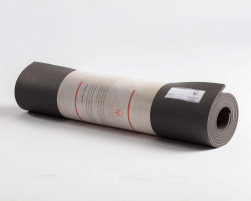 CY Mat 6mm