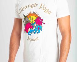 CY Tişört